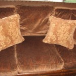 Sofa Pillows