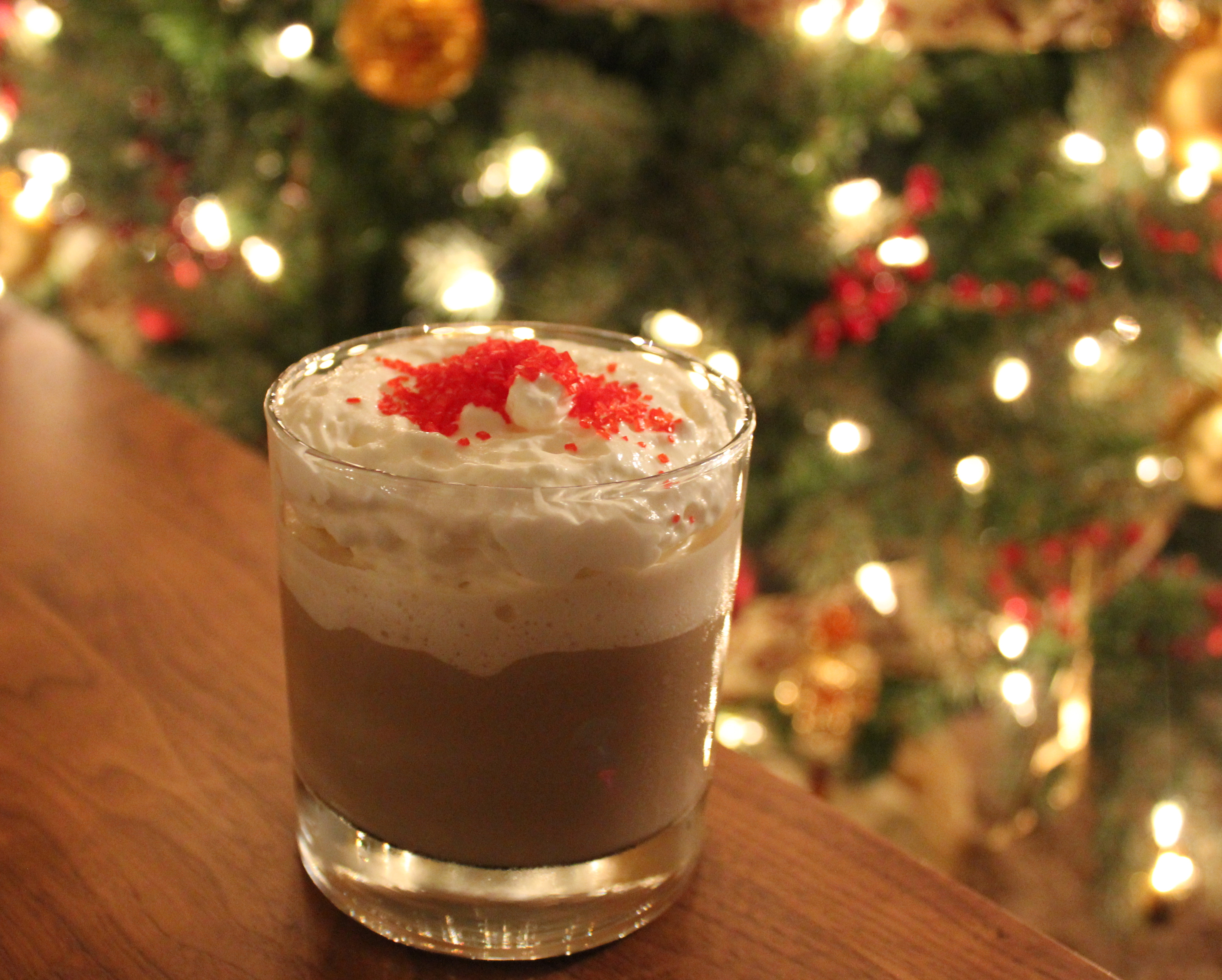 christmas coffee cocktail amount of coffee lately coffee cocktails and ...